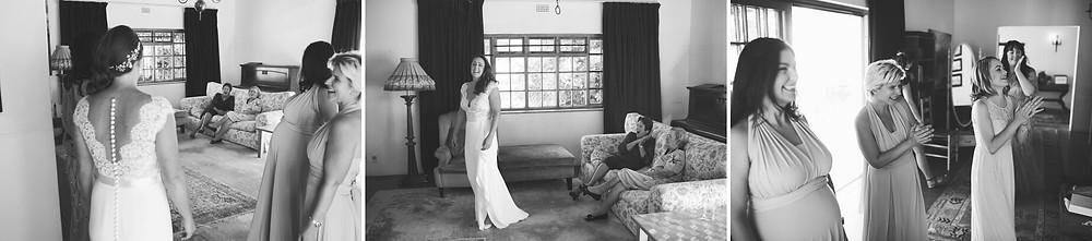 elandskloof wedding greyton
