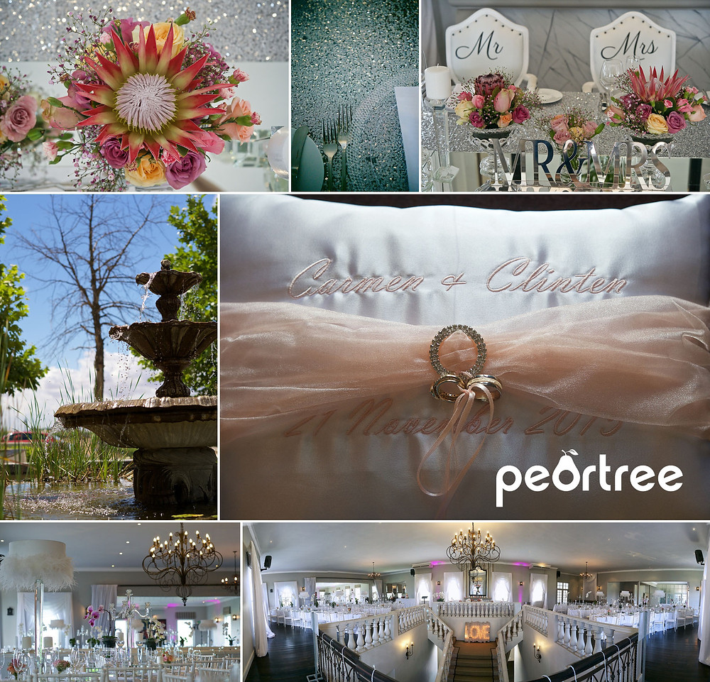 Wedding Photography Nantes 1