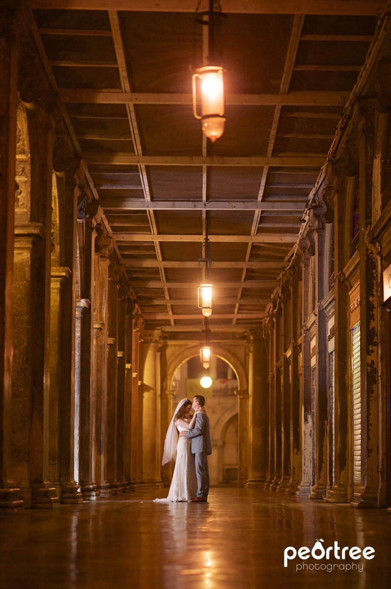 venice-wedding-photographer-24