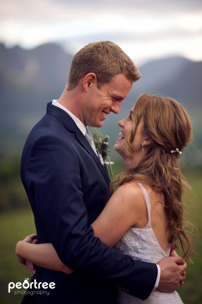 Dieu Donne Top Weddings_44