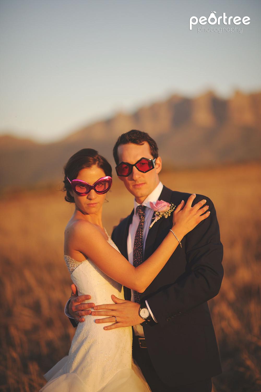 Fun Wedding Photography_70