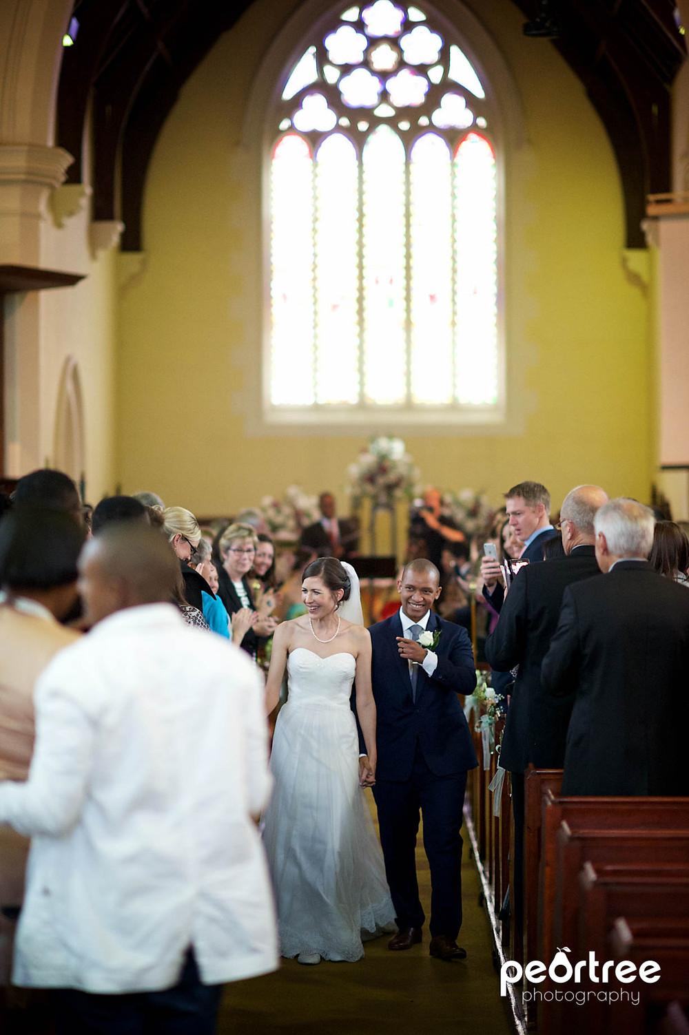 wedding-suikerbossie_30