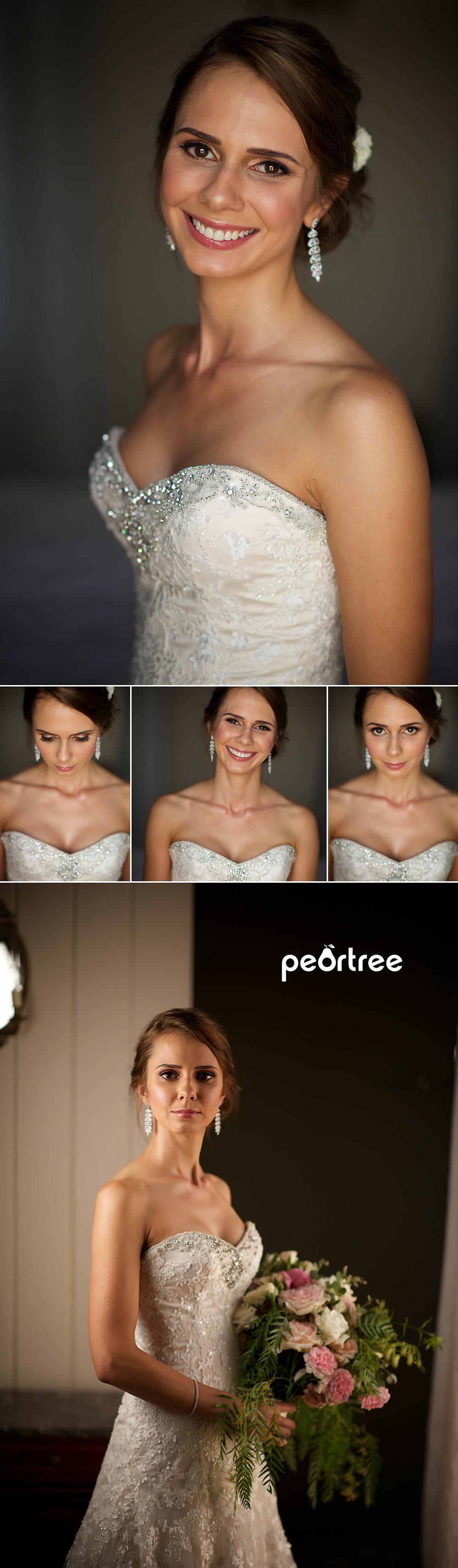 wedding diamant estate 4