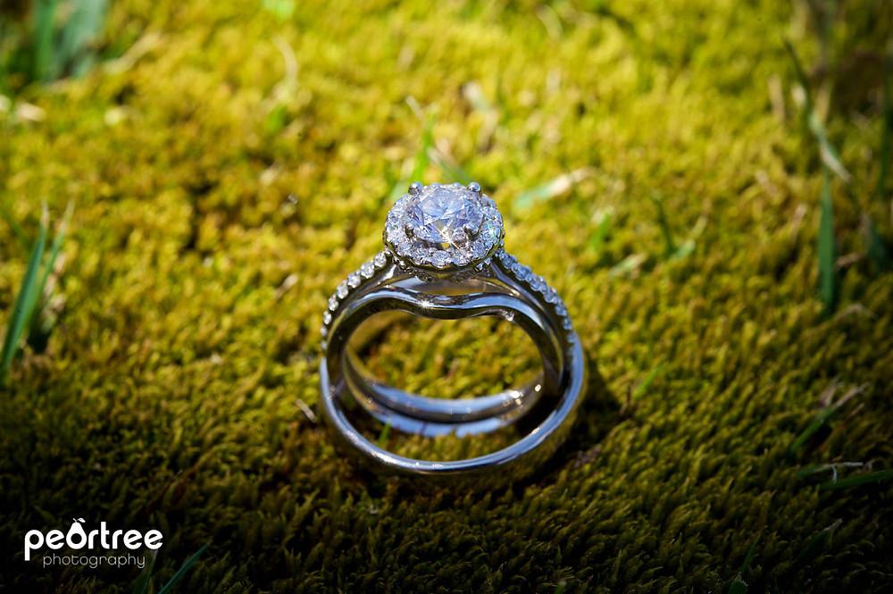 highlandgate-dullstroom-wedding_2