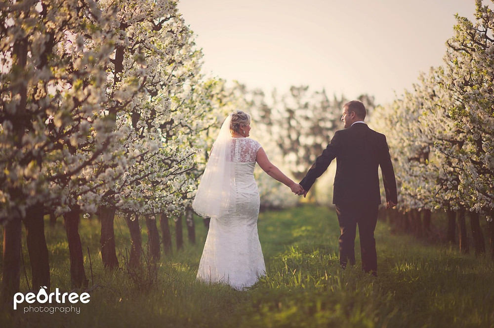 nooitgedacht-spring-wedding_64