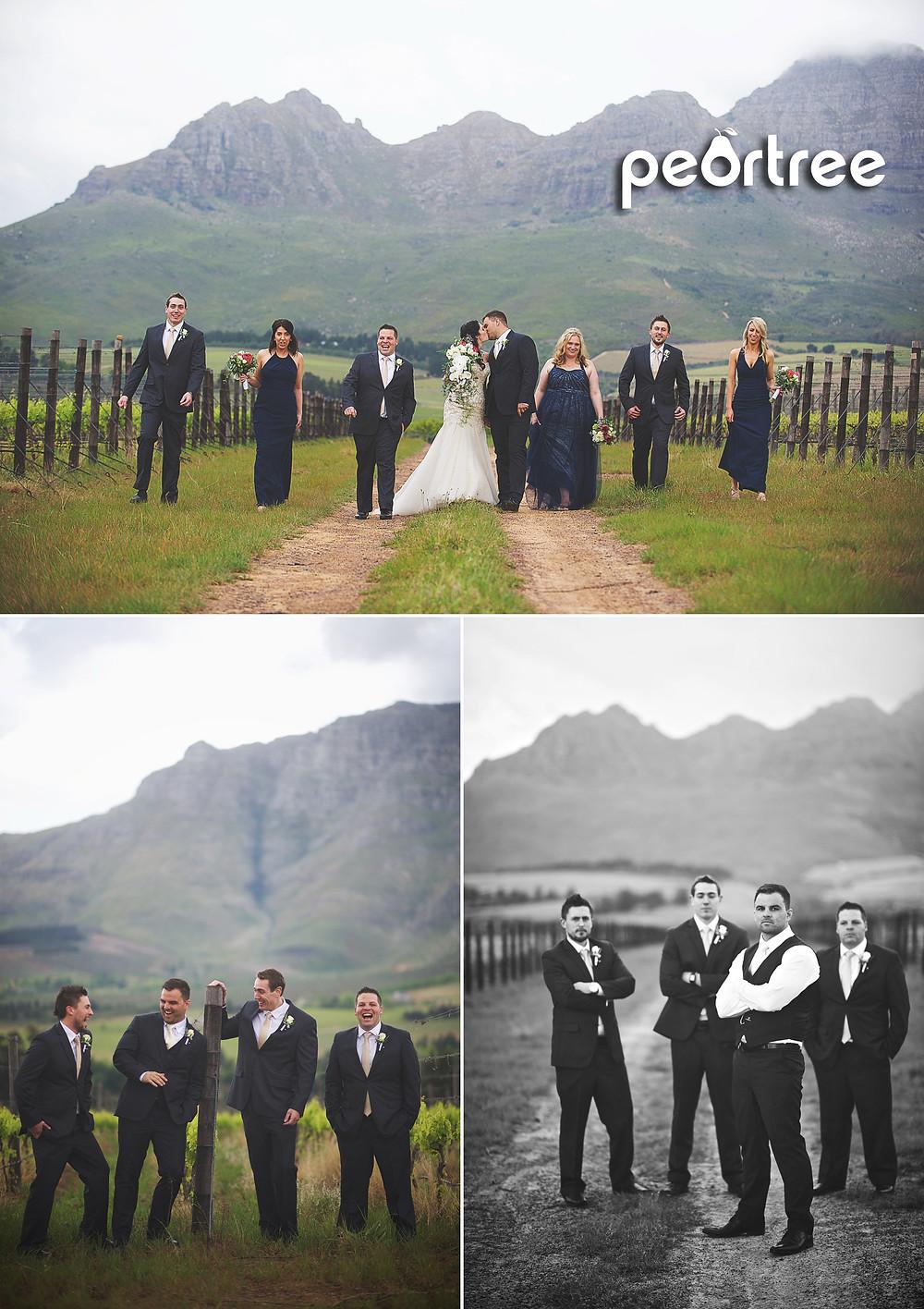 wedding-stellenrust-stellenbosch-19