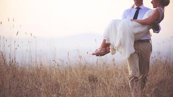 wedding photographer stellenbosch_29.jpg