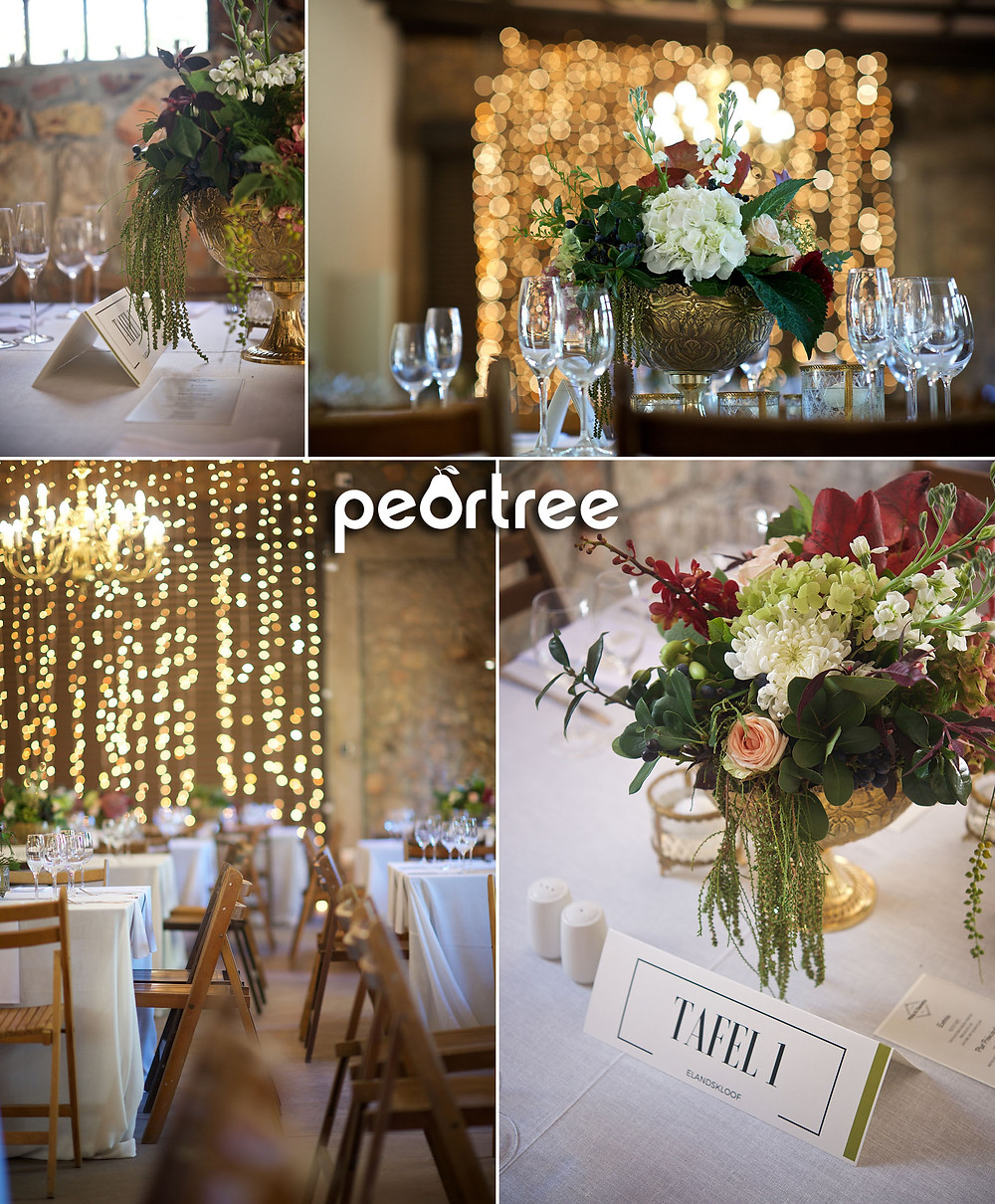 elandskloof greyton autumn wedding 4