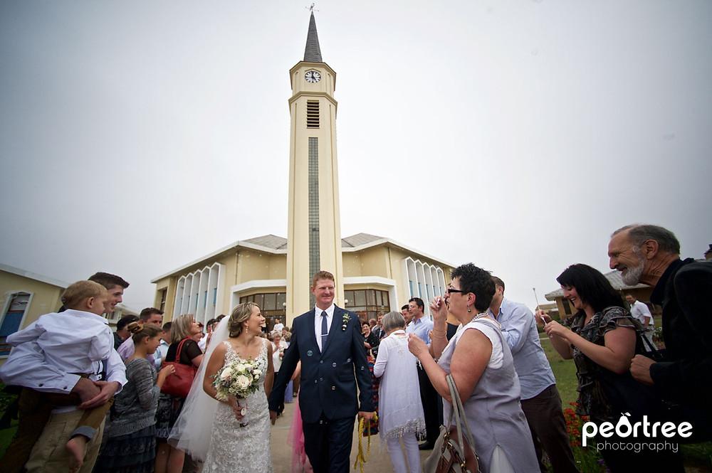 westcoast-wedding-lambertsbay_40