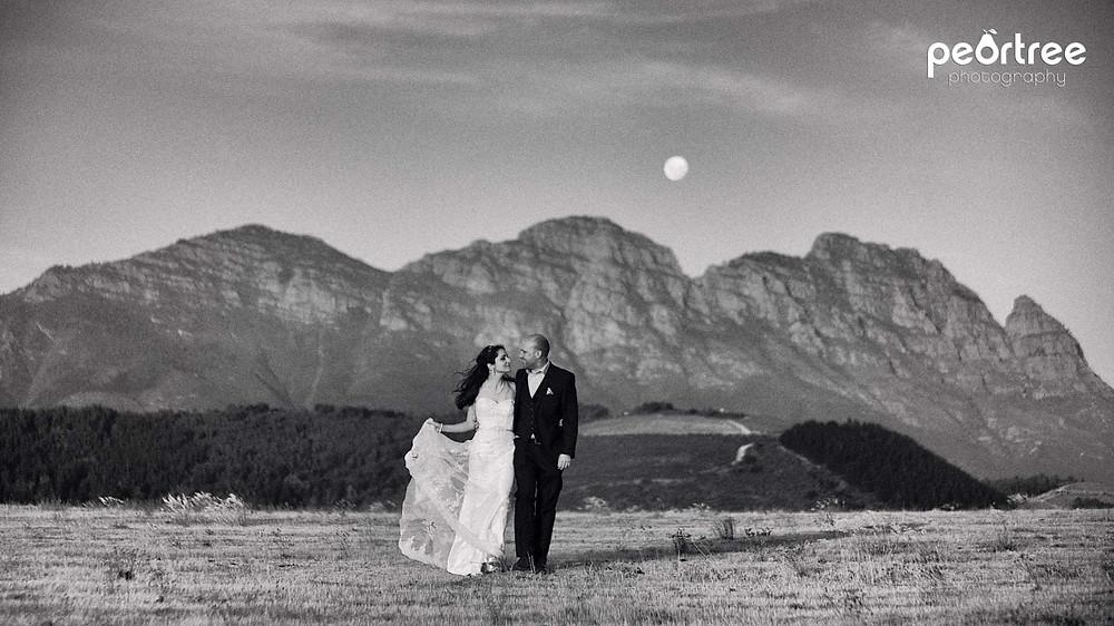 wedding nooitgedacht_67