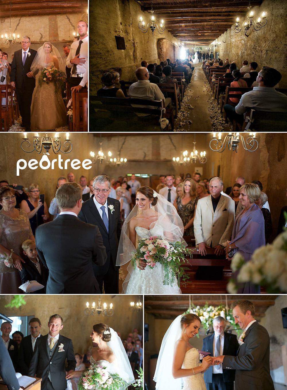 wedding diamant estate 8