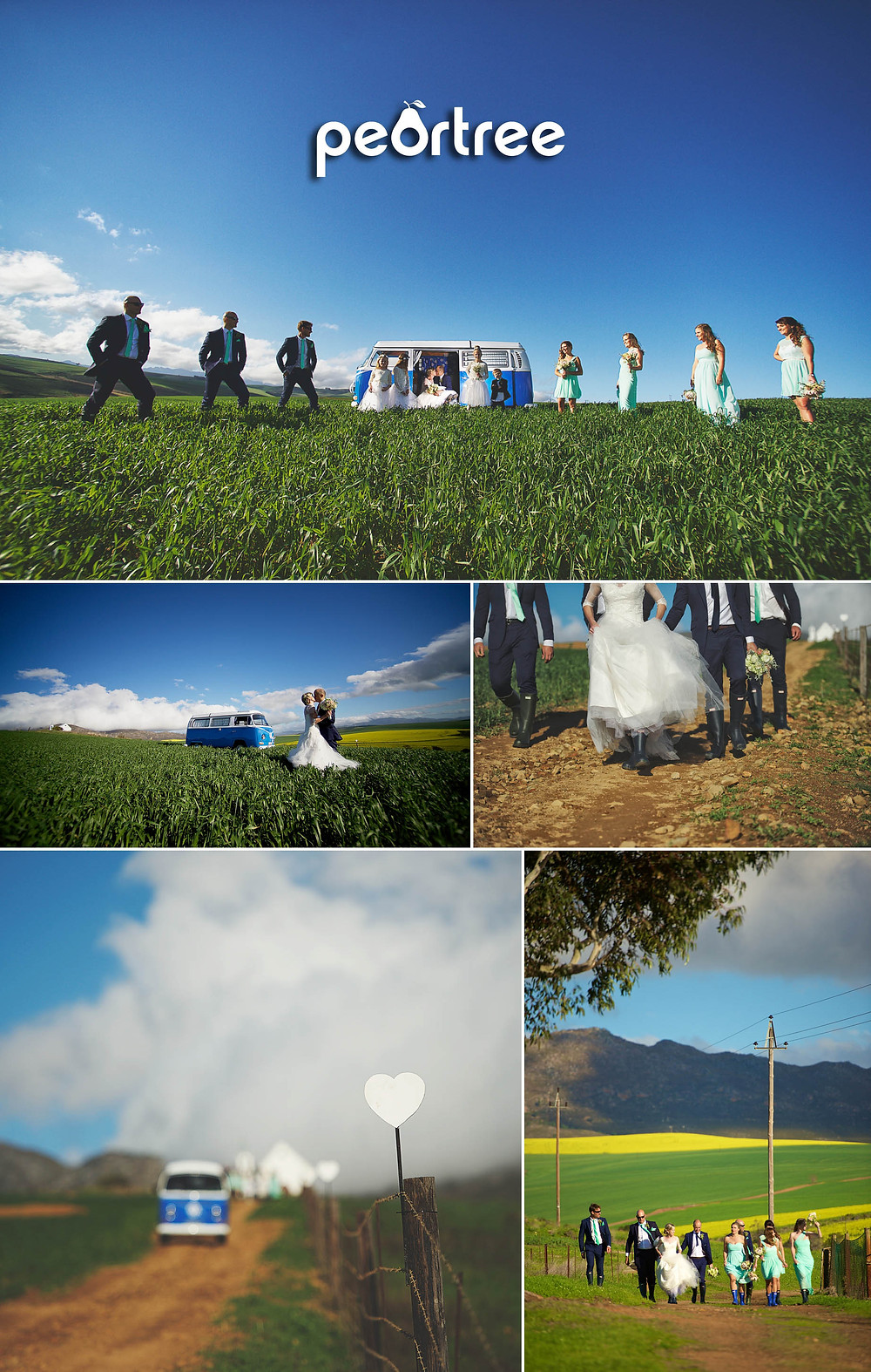 Matjiesdrift Wedding Greyton