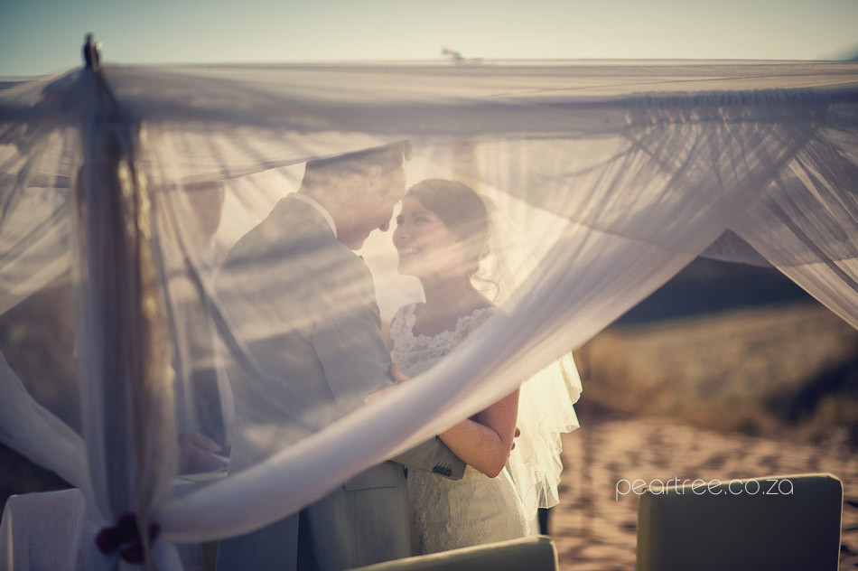 wolwedans-weddings-namibia_54