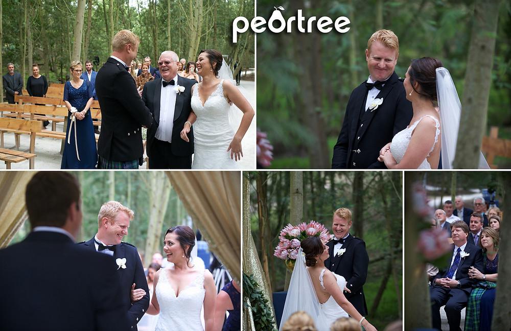 wedding-die-woud-caledon-21