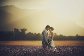 wedding photographer stellenbosch_37.jpg