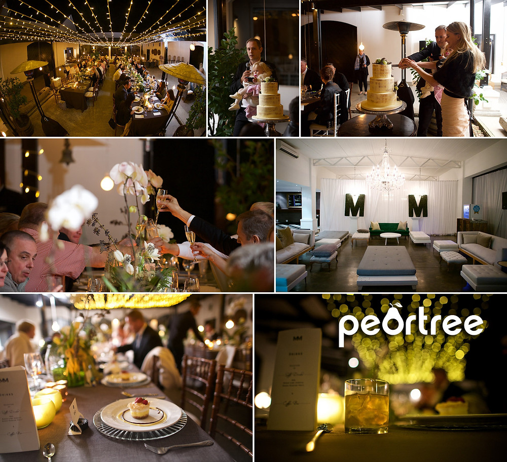 autumn stellenbosch wedding molenvliet estate 26