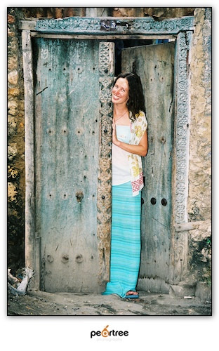 Zanzibar Stone Town Photography (5)
