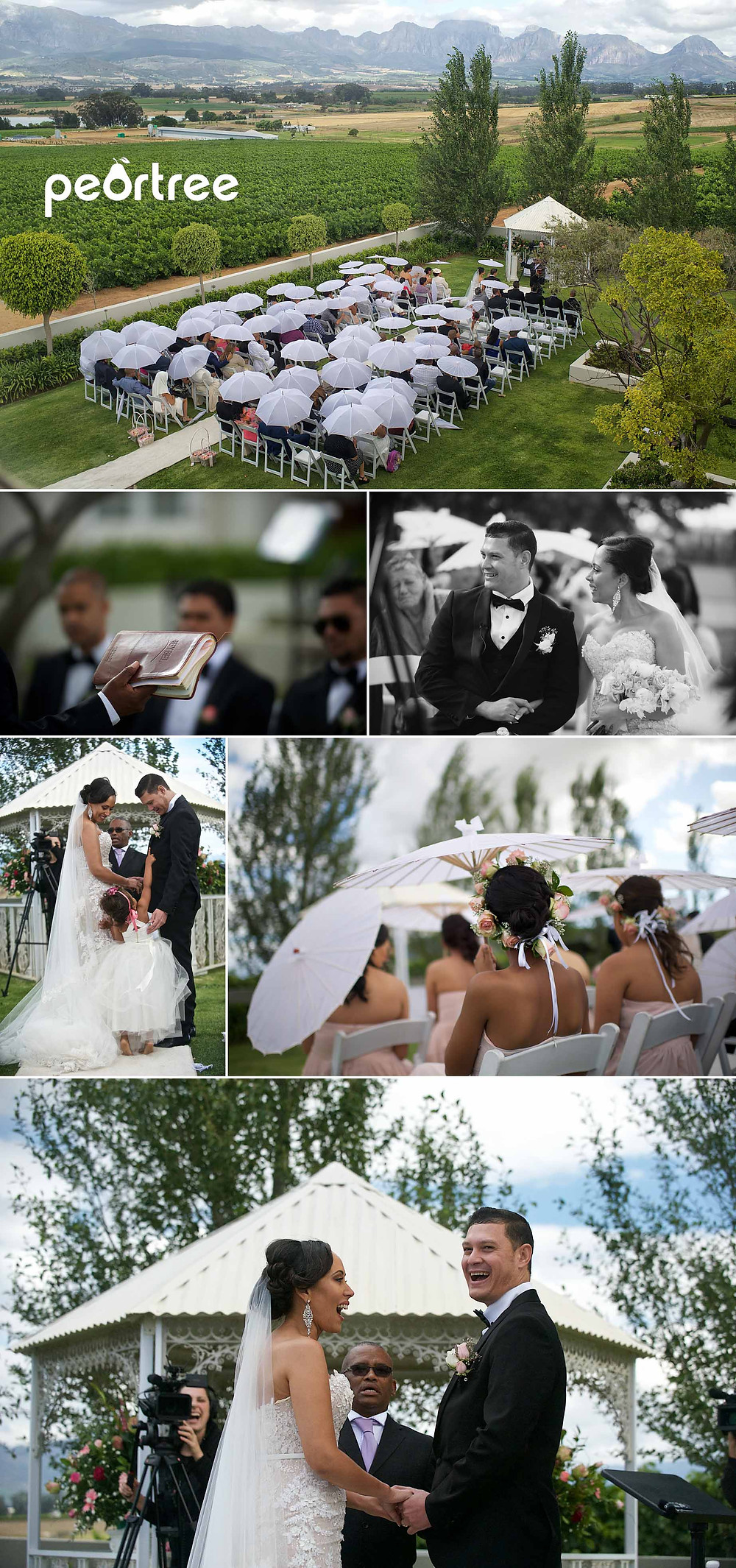 Wedding Photography Nantes 11