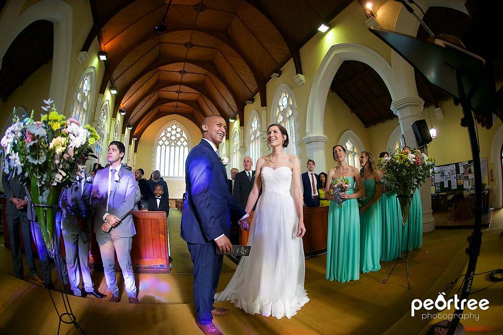 wedding-suikerbossie_26