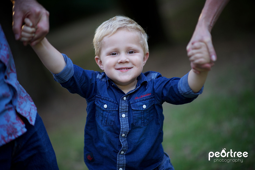 Peartree Photography | 141125 Stimie Fam | http://peartree.co.za/blog/