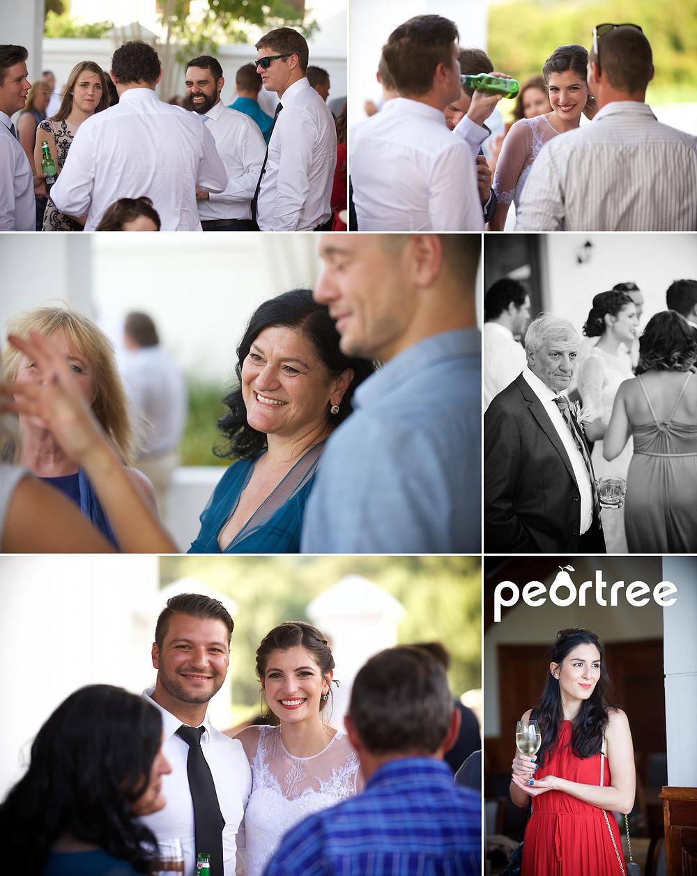 zorgvliet wedding photos 10