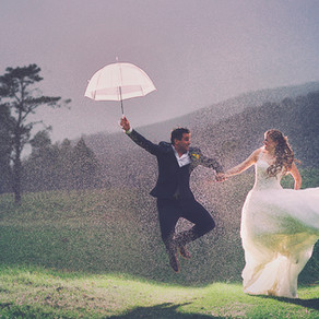 Swellendam Wedding Photographer