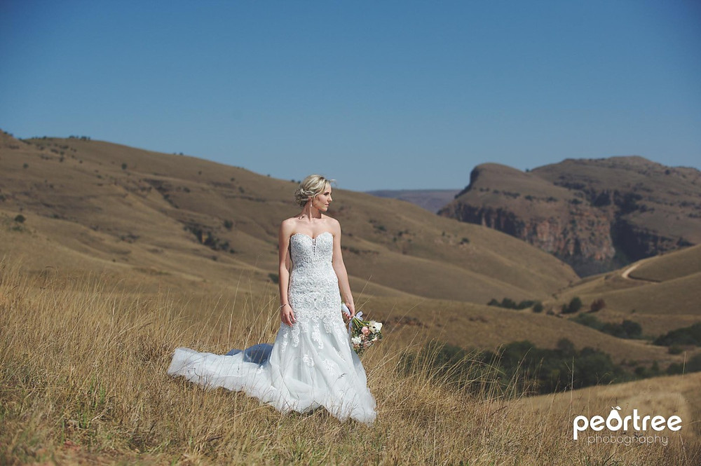 highlandgate-dullstroom-wedding_24