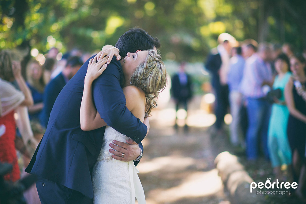 Peartree Photography | 141216 Willfred_Mariska | http://peartree.co.za/blog/
