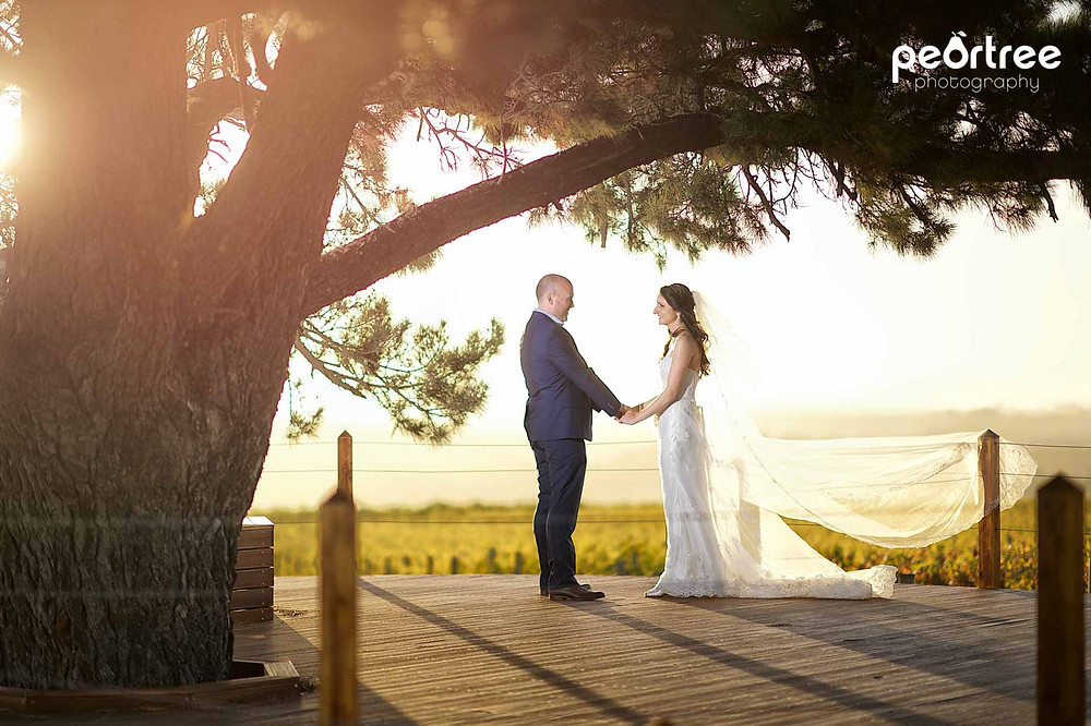 wedding nooitgedacht_61