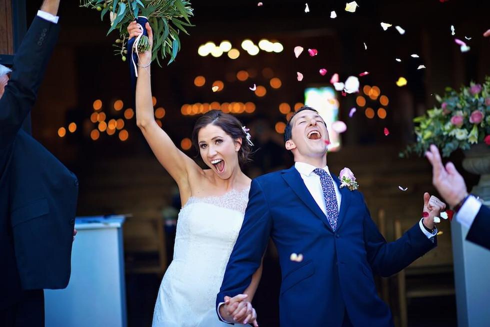 wedding photographer stellenbosch_22.jpg