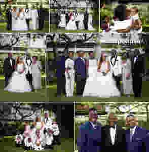 getting married in tanzania
