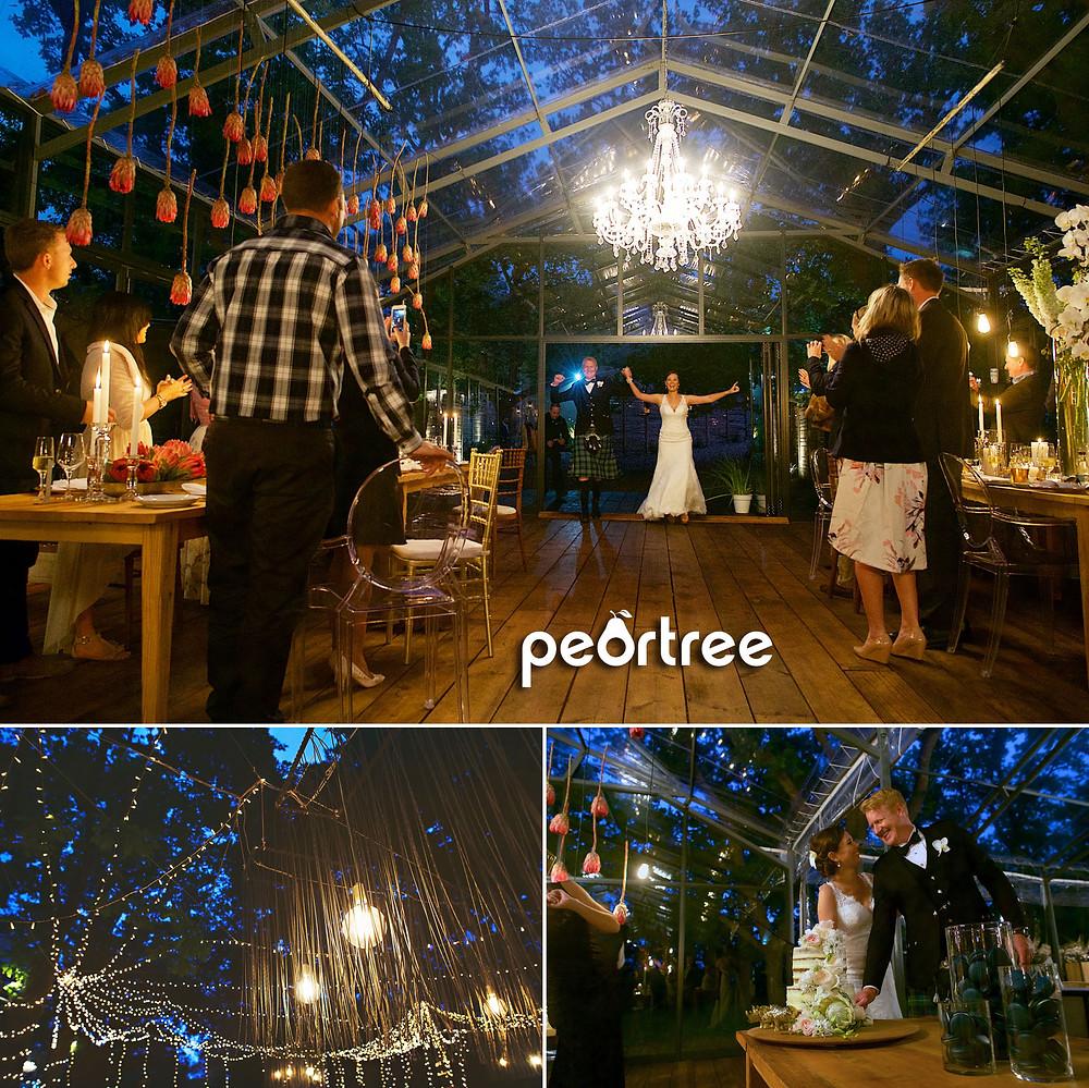 wedding-die-woud-caledon-38