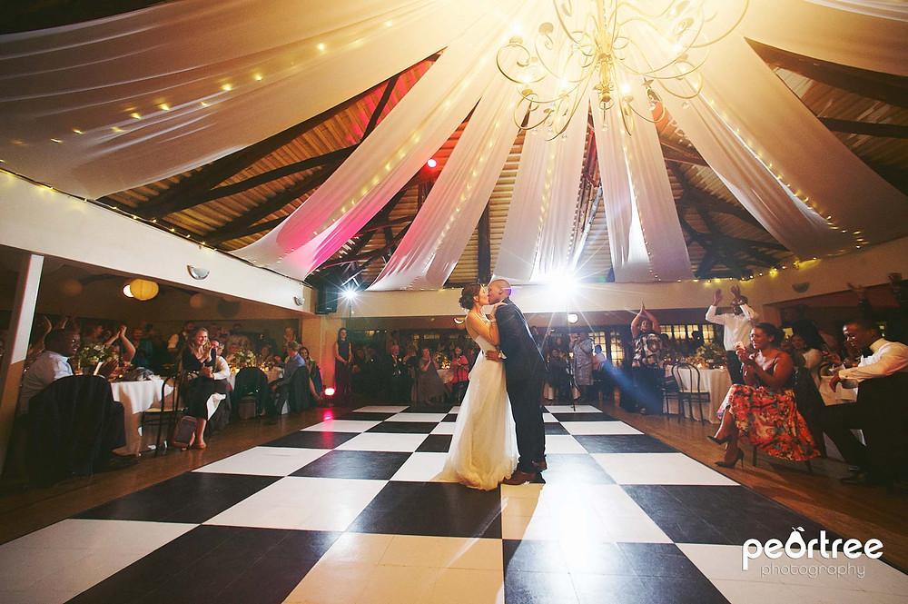 wedding-suikerbossie_83