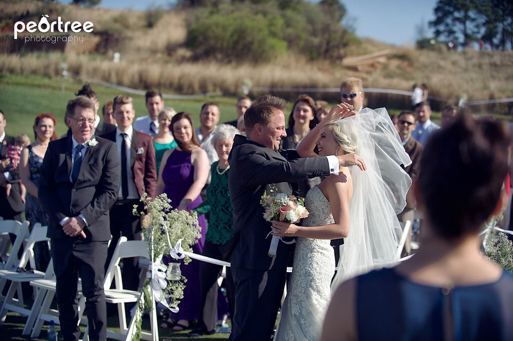 highlandgate-dullstroom-wedding_44