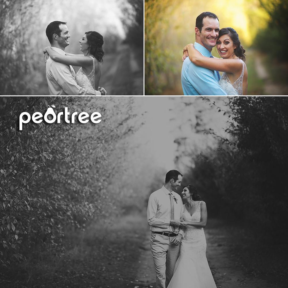 Holden Manz Wedding Photos Franschhoek 13