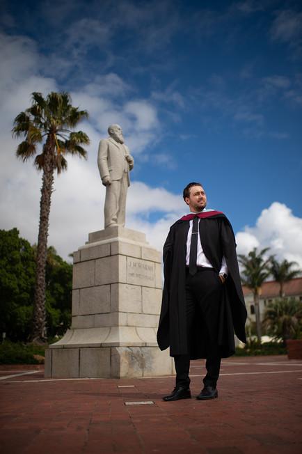 stellenbosch graduation photographer.jpg
