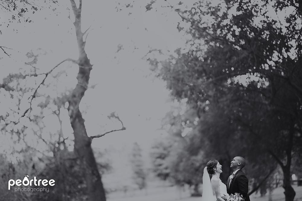 wedding-suikerbossie_46