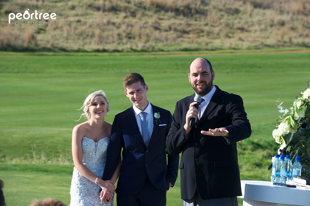 highlandgate-dullstroom-wedding_50