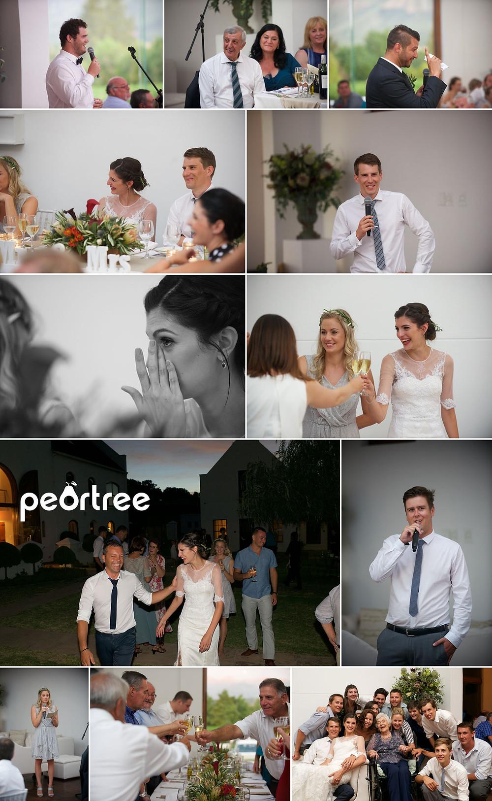 zorgvliet wedding photos 15