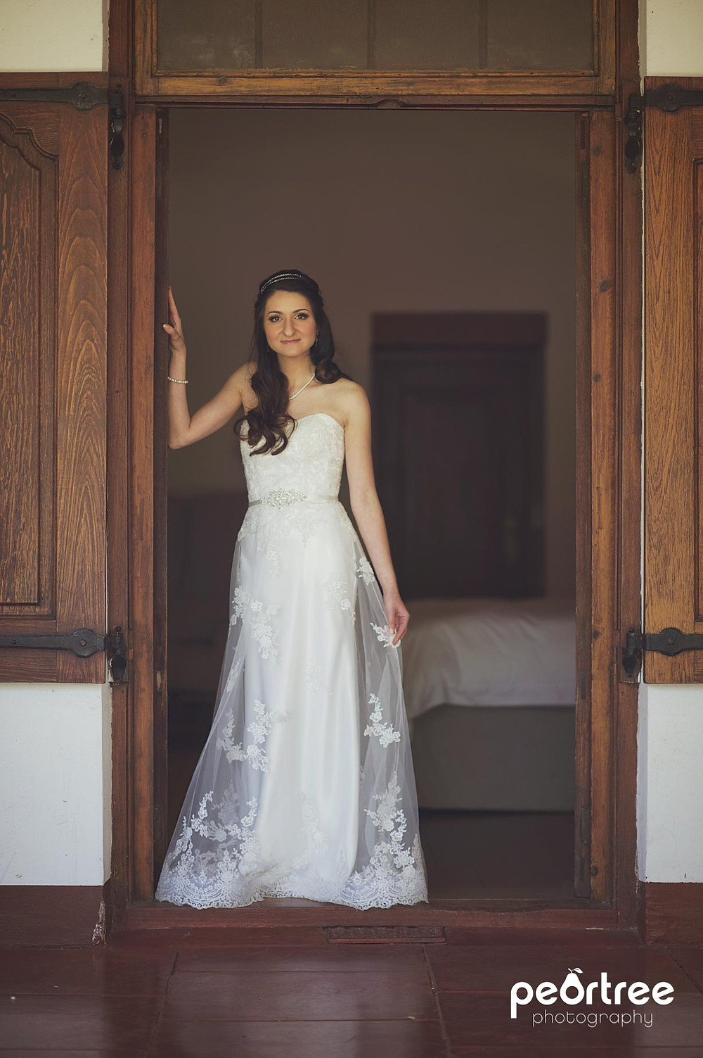 wedding nooitgedacht_15