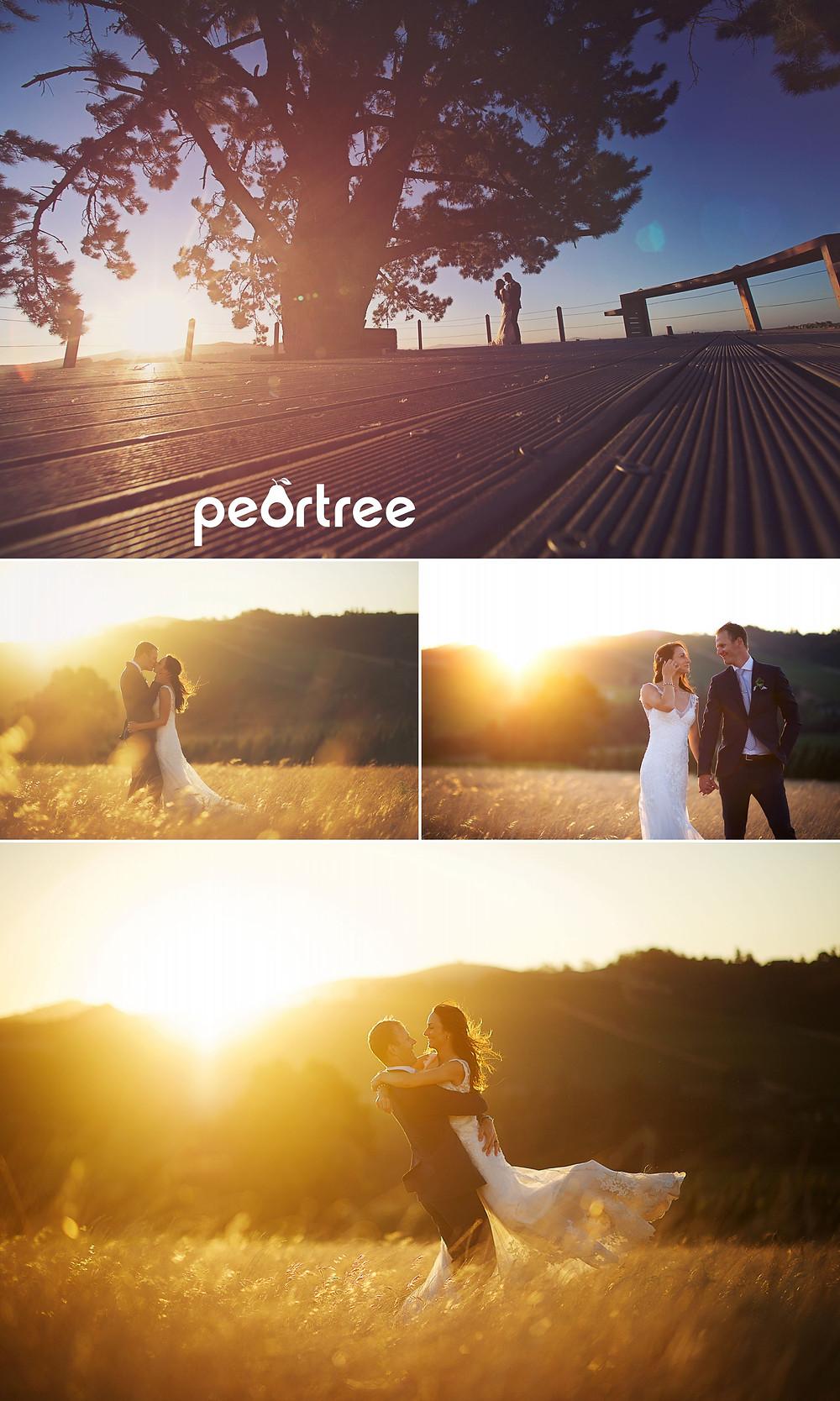 Nooitgedacht Photography Wedding 16