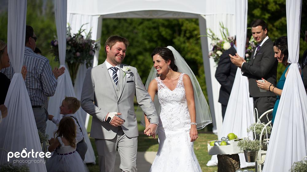wedding-kaleo-farm_49