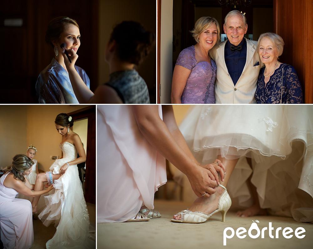 wedding diamant estate 3