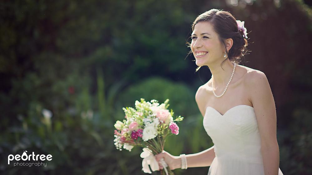 wedding-suikerbossie_12