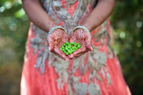 wedding photographer stellenbosch_26.jpg