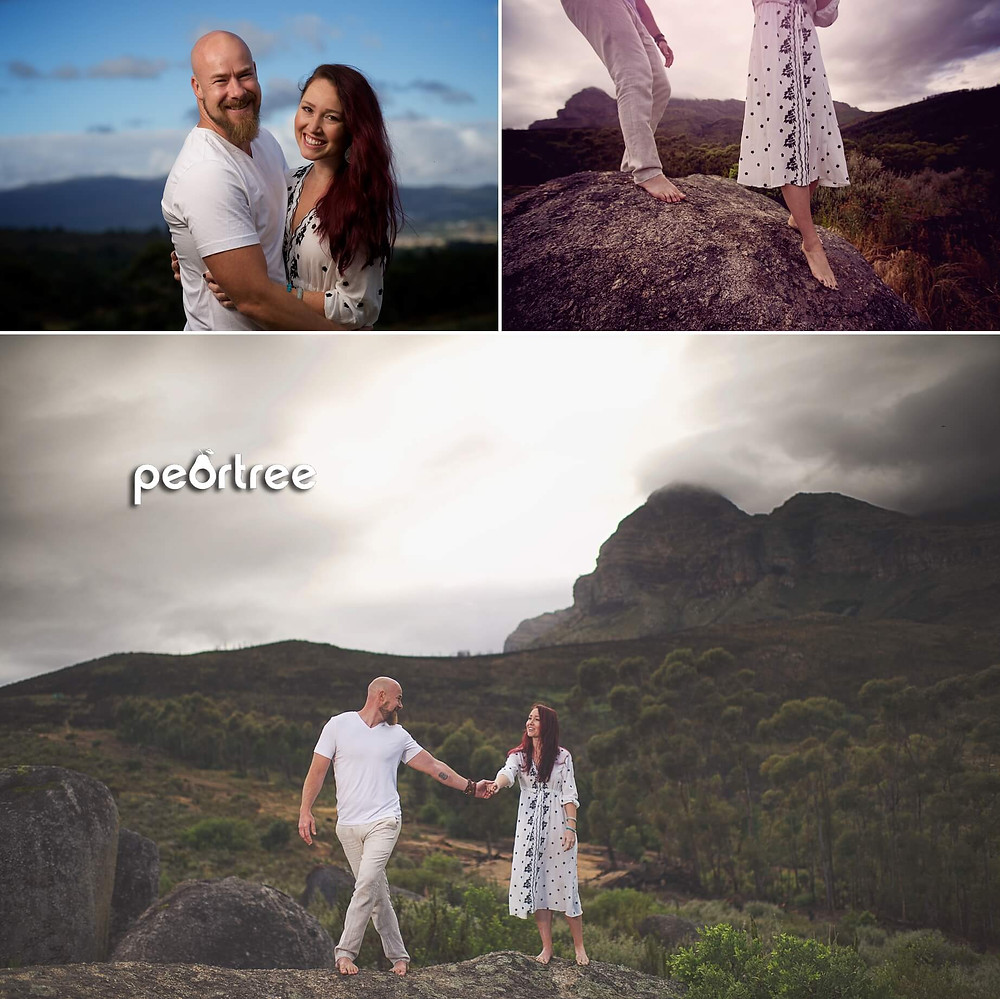 Cape Town Photographer