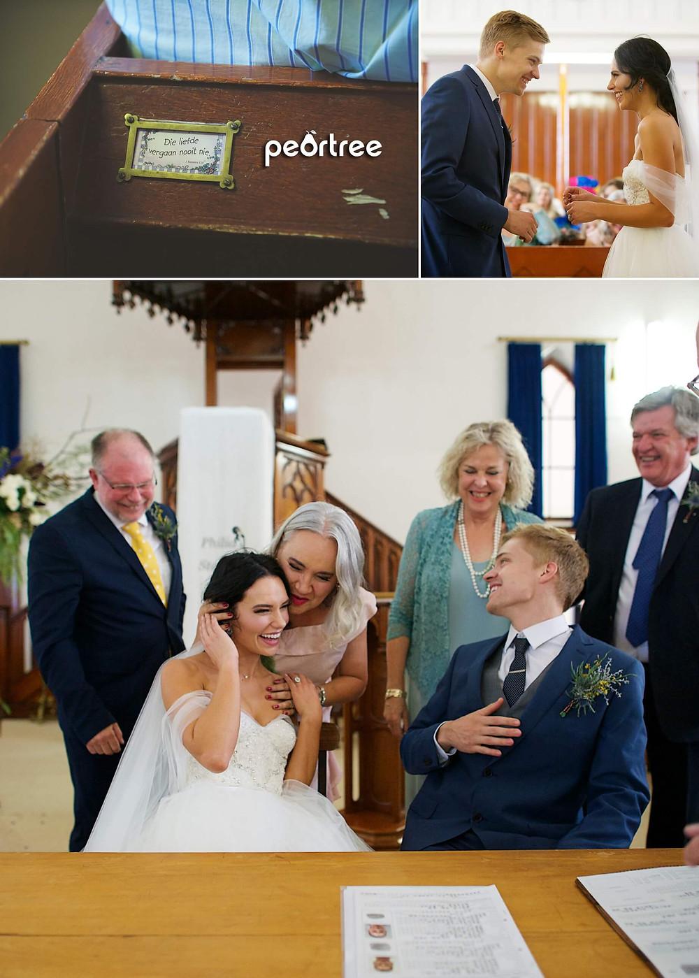 wedding prince albert