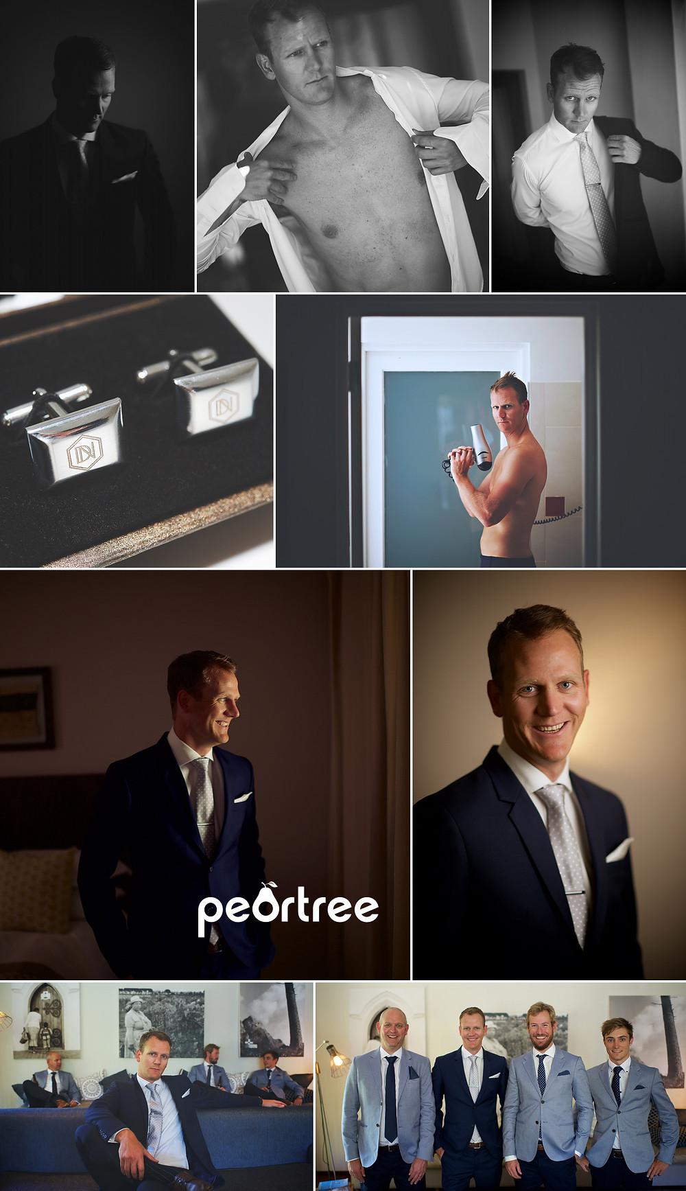 Nooitgedacht Photography Wedding 1