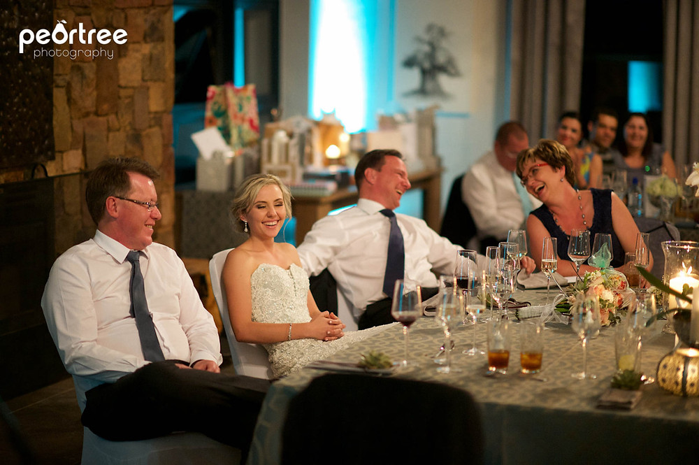 highlandgate-dullstroom-wedding_105