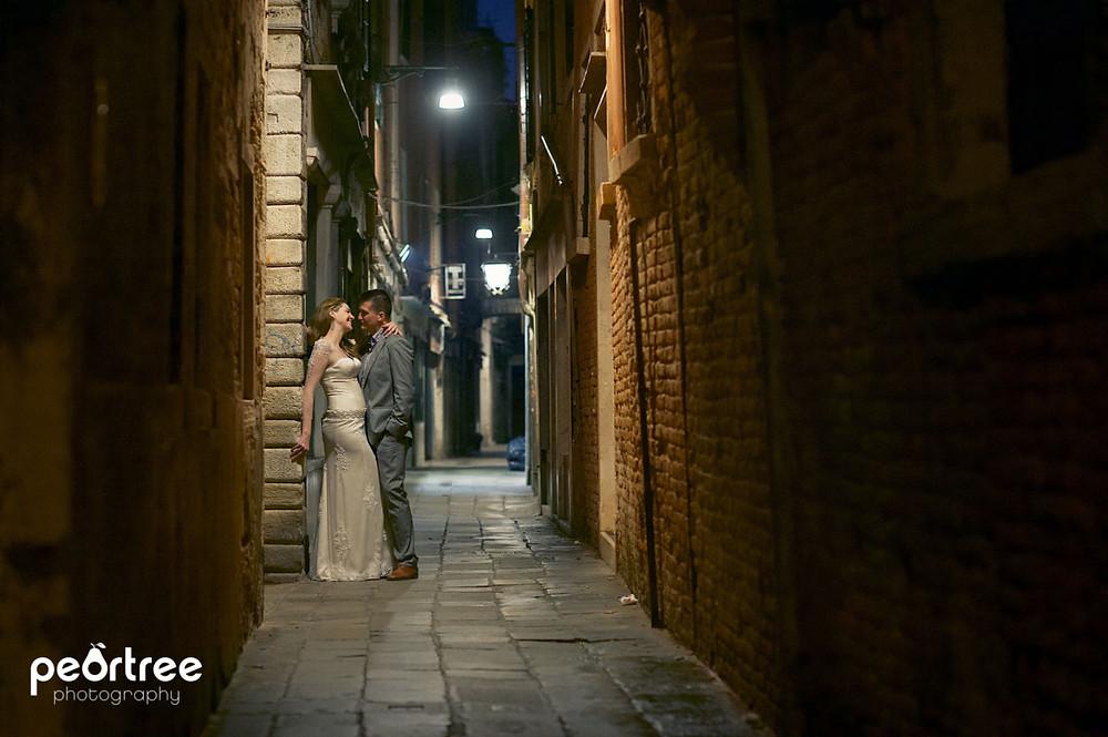 venice-wedding-photographer-83